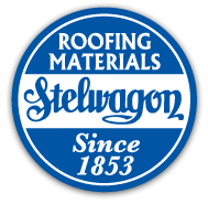 Roof Cements, Coatings, Paint & Adhesives | Stelwagon